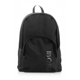 Björn Borg | Core716 Backpack M | black